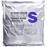 ADA Power Sand Special