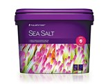 Aquaforest Sea Salt Sal para Acuarios Marinos