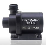 BLAU Reef Motion 3KDC