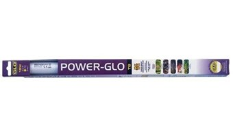 hagen POWER GLO T8 Tubo Fluorescente