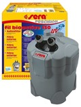 Sera Fil Bioactive + UV 130 Hasta 130l