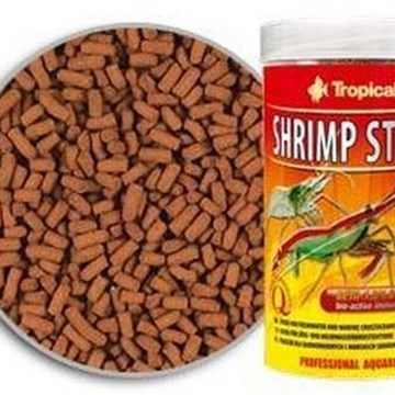 Tropical Shrimp Sticks - Imagen 1